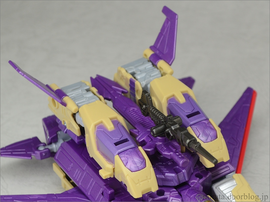 TFG_blitzwing(11)