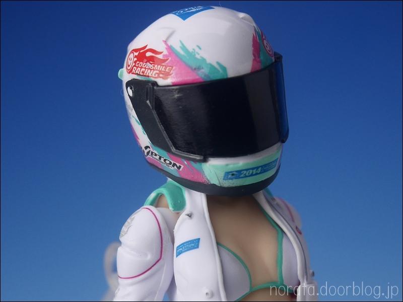 figma_racingmiku_evmirai(17)