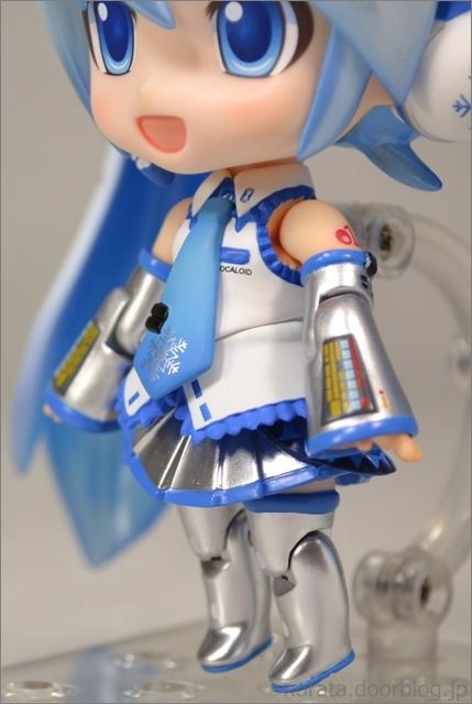 nenndoro_yukimiku2011(20)