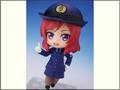 nenndoro_nishikino(30)