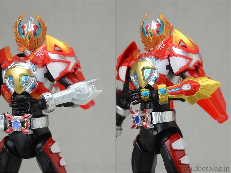 Armor_hero_xt(13)