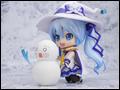 nendoro_yukimiku2014(34)