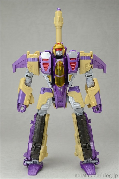 TFG_blitzwing(14)