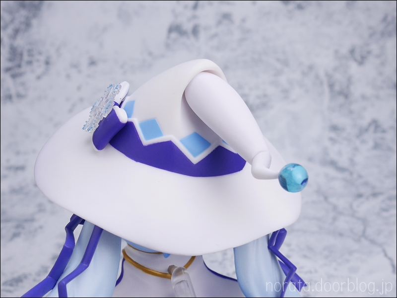nendoro_yukimiku2014(7)