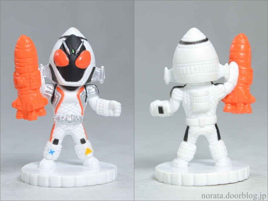 fourze_piecefigure(1)