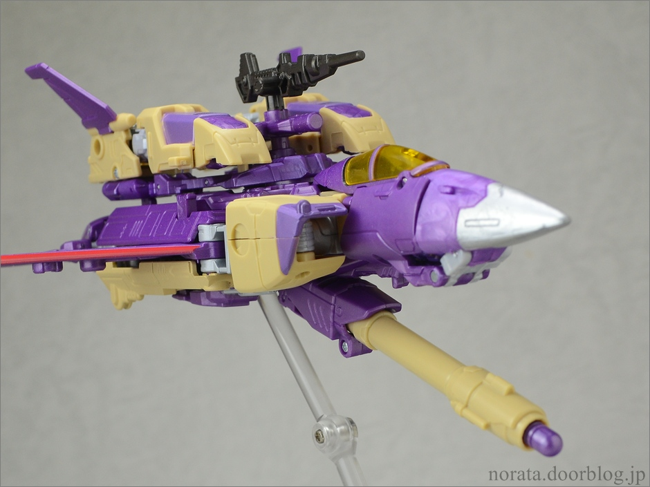 TFG_blitzwing(13)