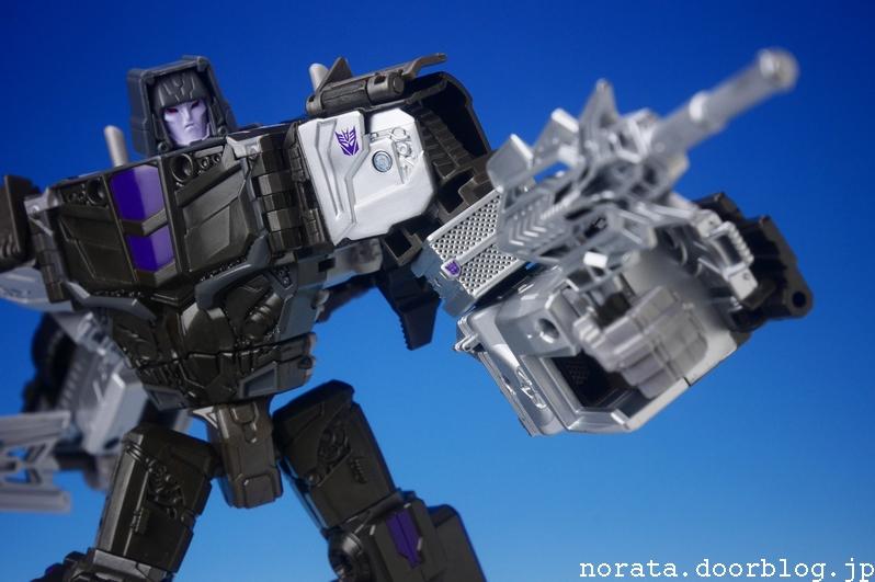 TF_motormaster(31)