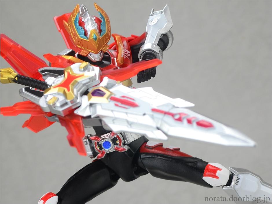 Armor_hero_xt(27)