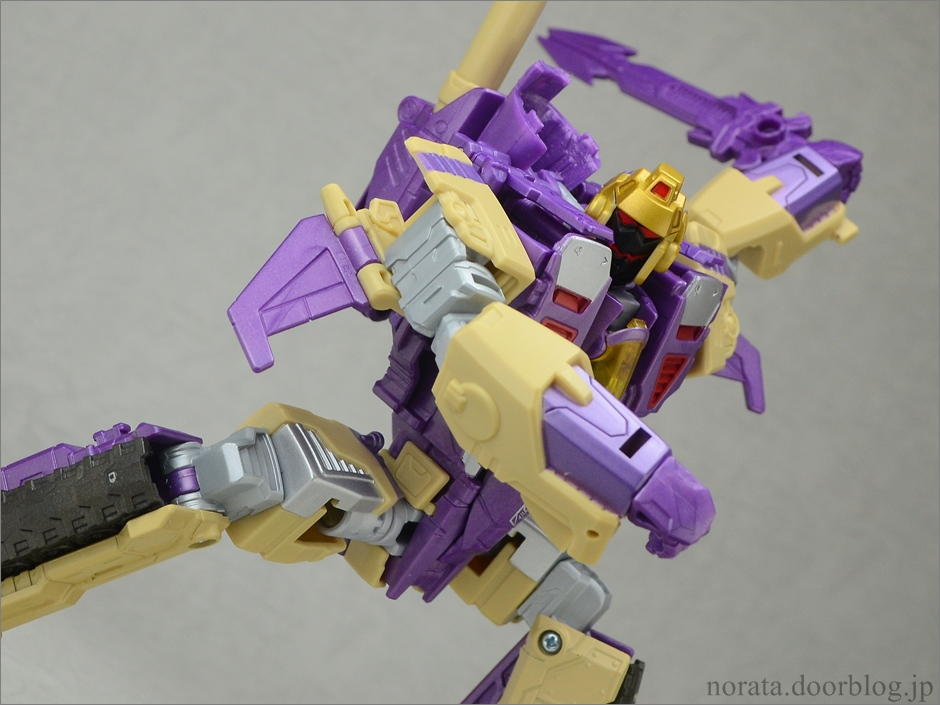 TFG_blitzwing(36)