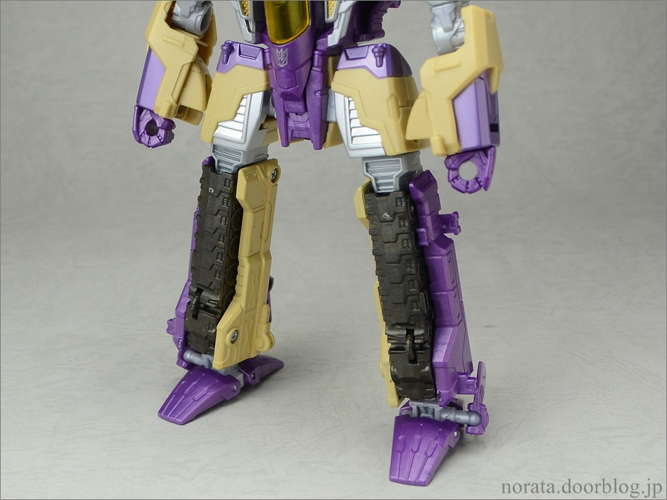 TFG_blitzwing(19)