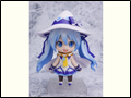 nendoro_yukimiku2014(3)