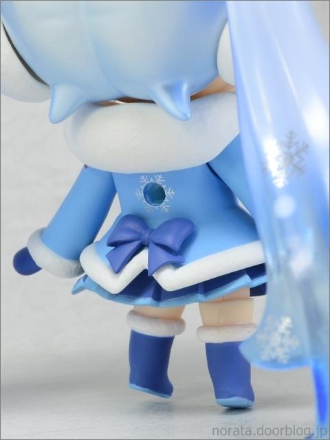 nenndoro_yukimiku2012(15)