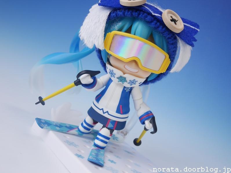 ねんどろいど_雪ミク2016 (29)