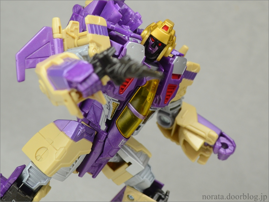 TFG_blitzwing(29)