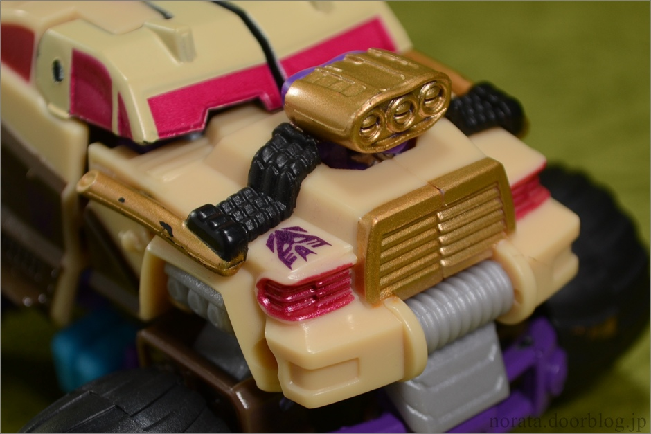 TFU_roadmaster(4)