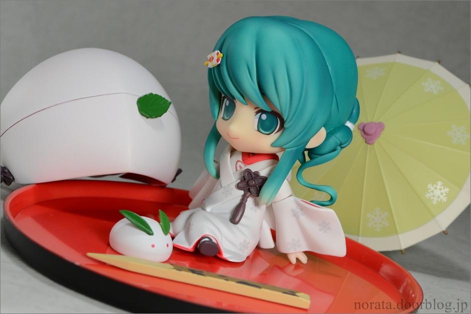 nenndoro_mukumiku(45)