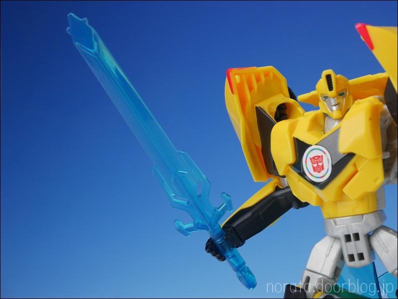 TFV01_bumblebee(17)