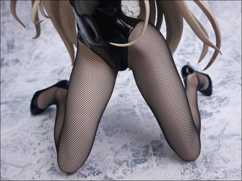 freeing_nyaruko(34)