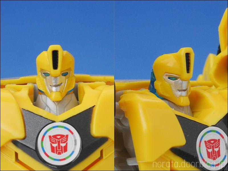 TFV01_bumblebee(13)