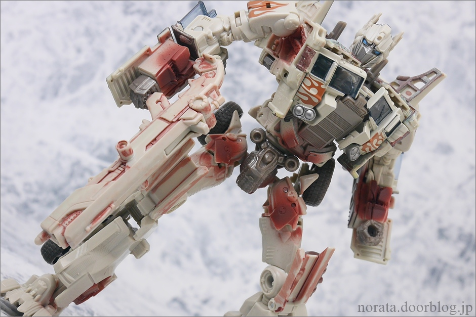 TF4_optimus(28)