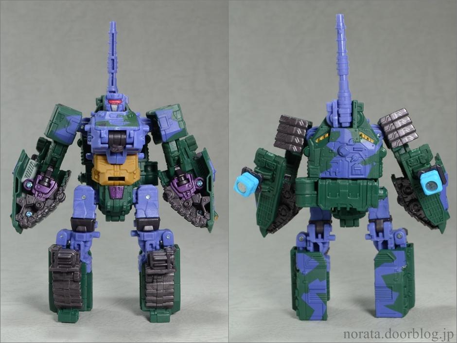 TF_tankmaster(9)
