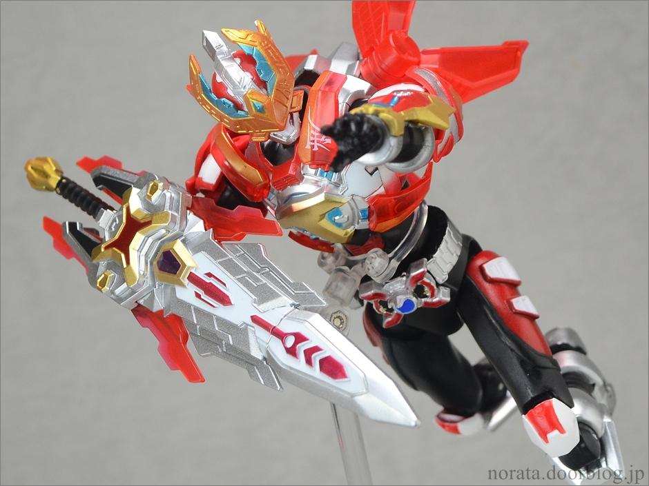 Armor_hero_xt(23)