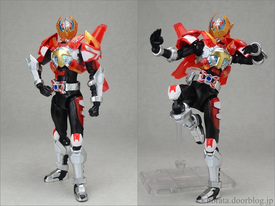 Armor_hero_xt(21)