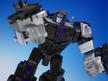 TF_motormaster(27)