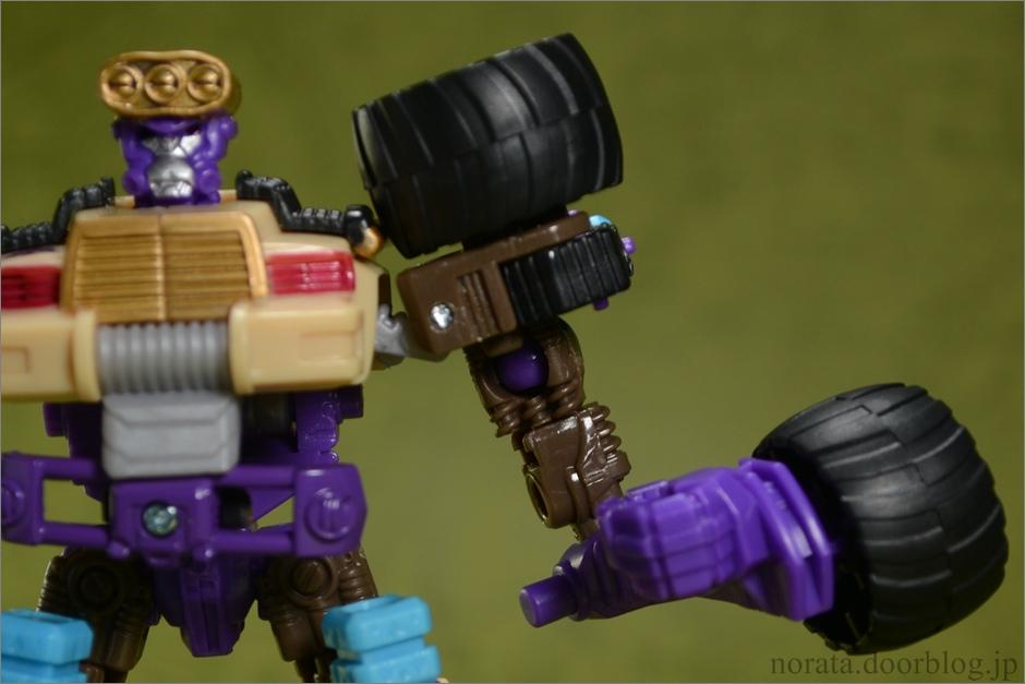 TFU_roadmaster(10)