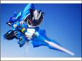 armorhero_tsunami(32)