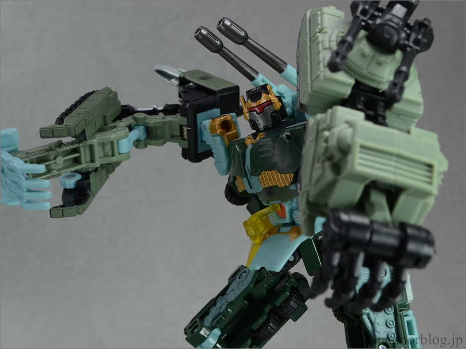TF_combat(36)