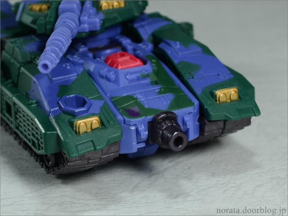 TF_tankmaster(6)