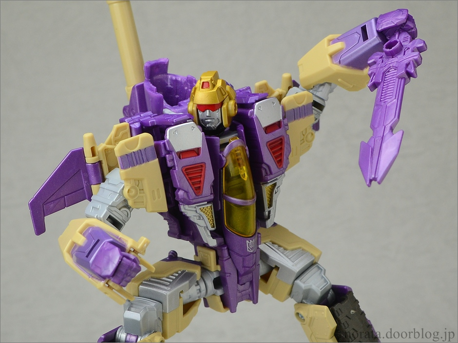 TFG_blitzwing(31)