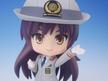 nendoro_kinugawa(24)
