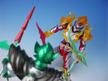 鎧甲勇士_駄拏多(50)