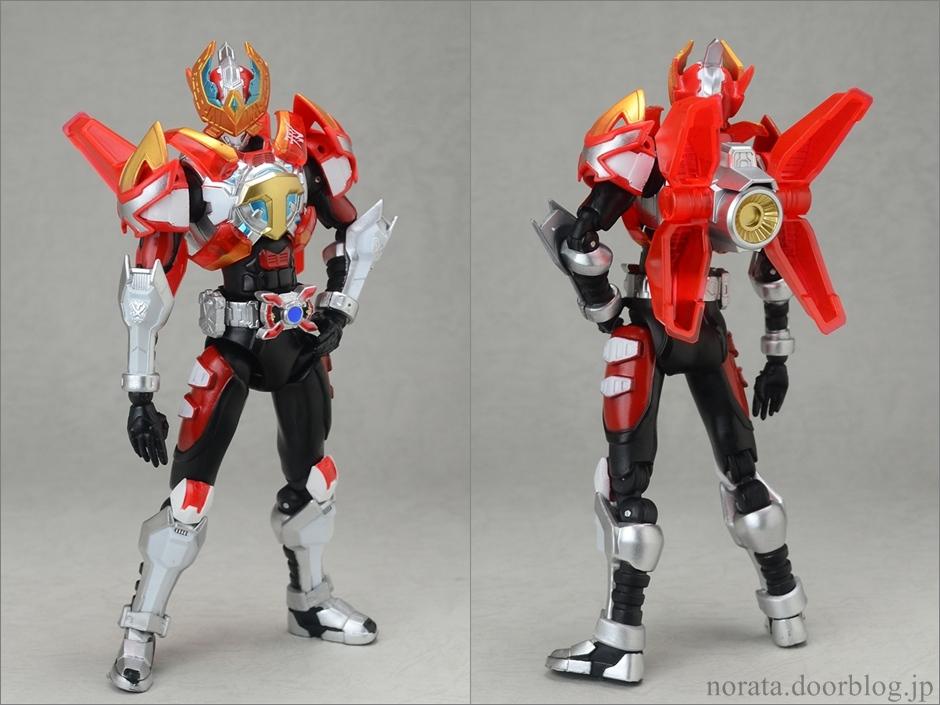 Armor_hero_xt(1)