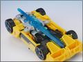 TFV01_bumblebee(6)