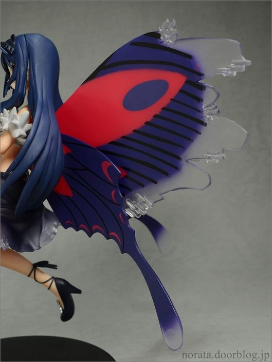 sega_kuroyukihime(10)