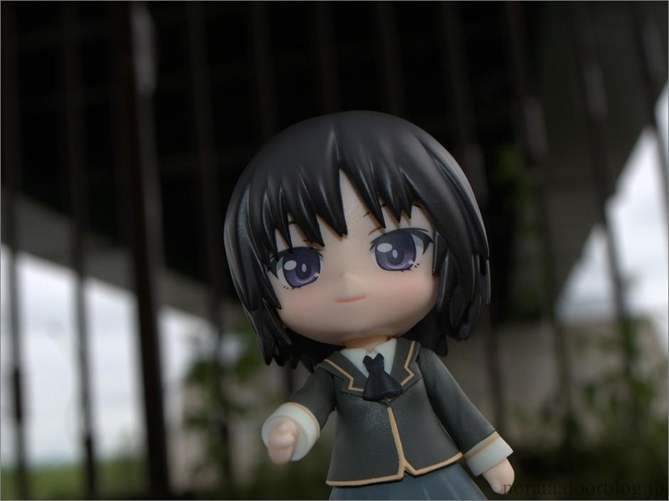 yagai(10)