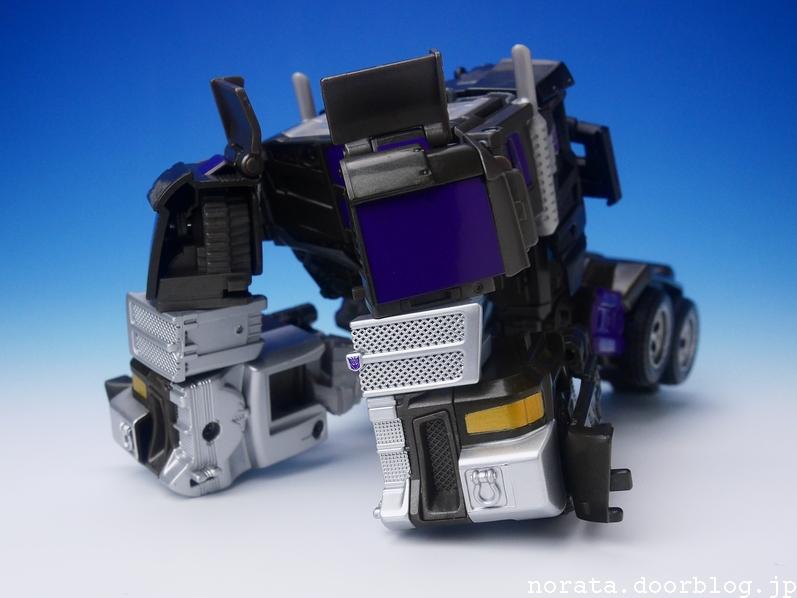 TF_motormaster(11)