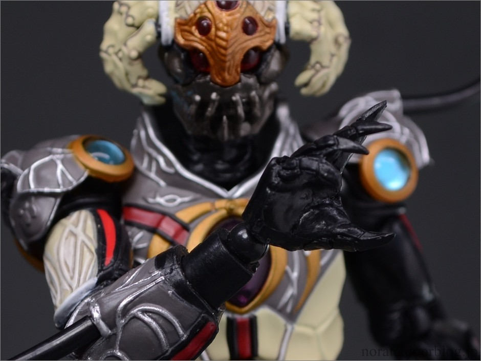 SHF_fourze_scorpion(14)
