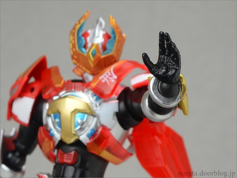 Armor_hero_xt(15)