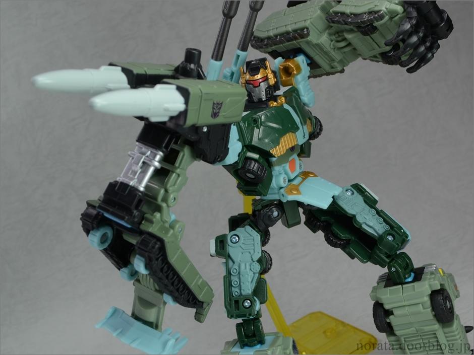 TF_combat(34)