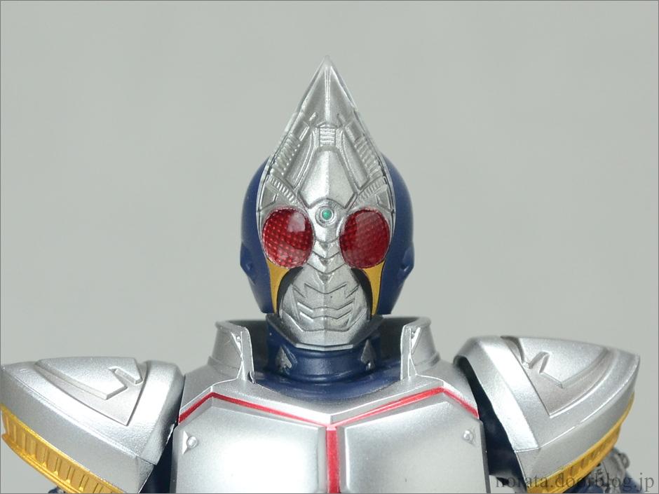 SHF_blade(2)
