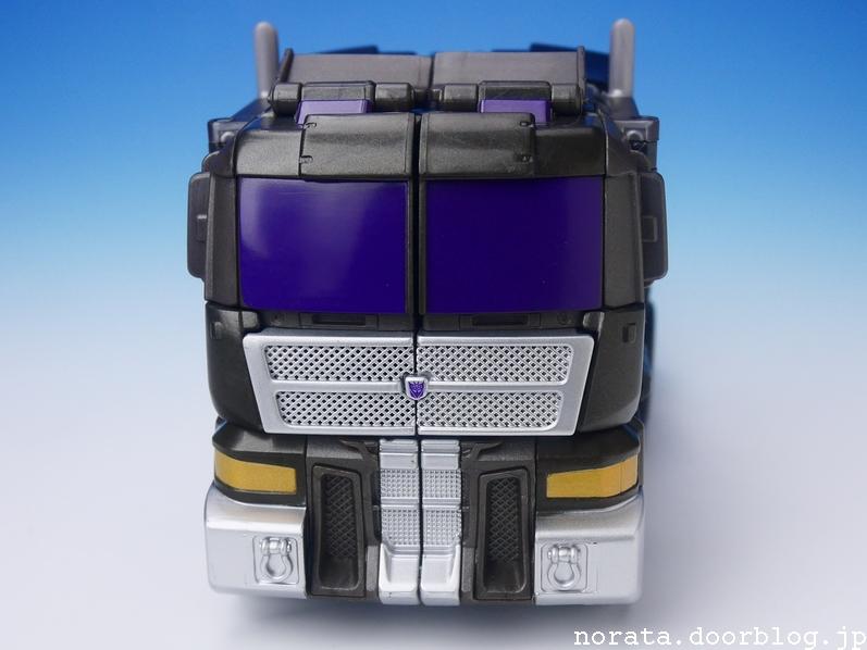 TF_motormaster(4)