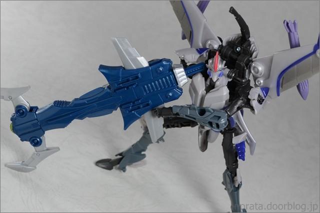 01-参乗合体トランスフォーマーGo! G17 ハンタースタースクリーム