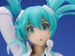 maxfactory_racingmikuEV(9)