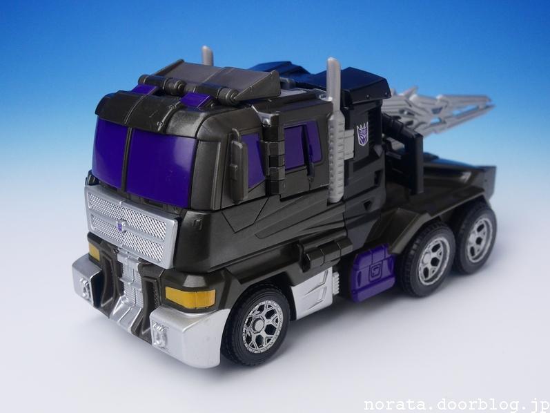 TF_motormaster(7)