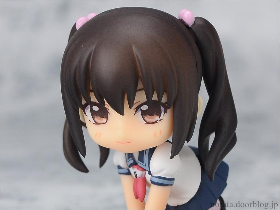 nenputi_photokano(12)