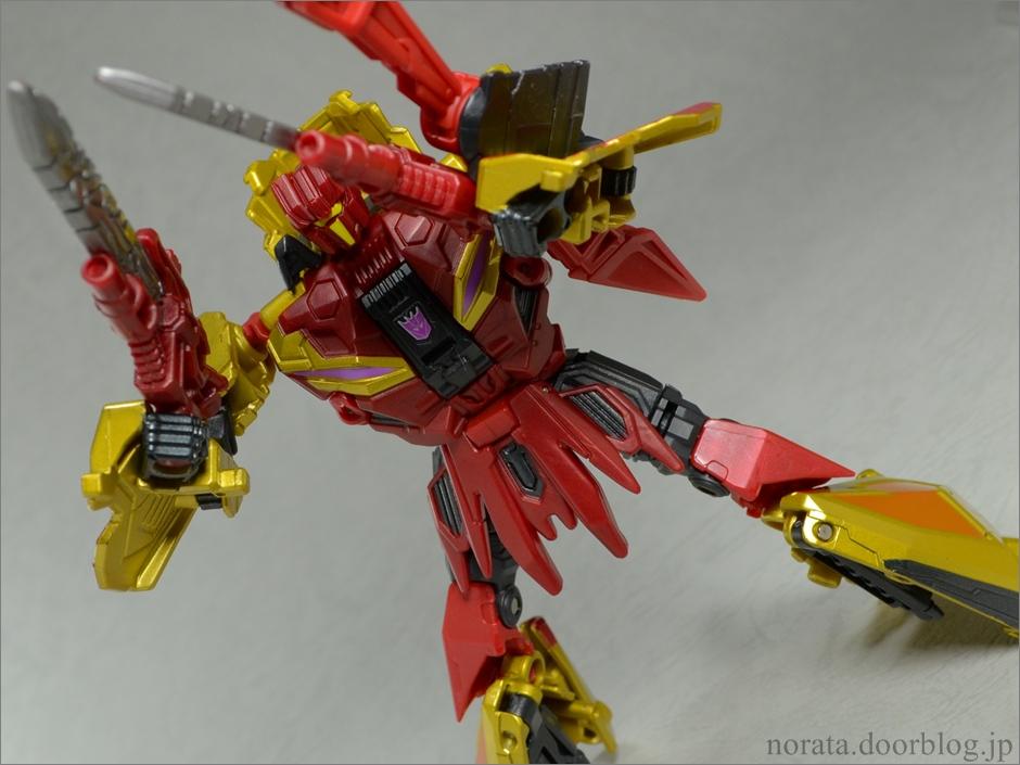 TFG_vortex(25)
